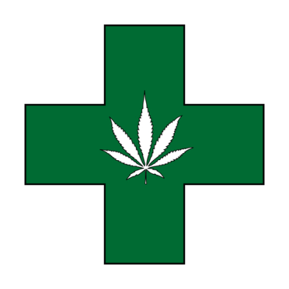 Weed Symbol Png   Clipart Panda   Free Clipart Images