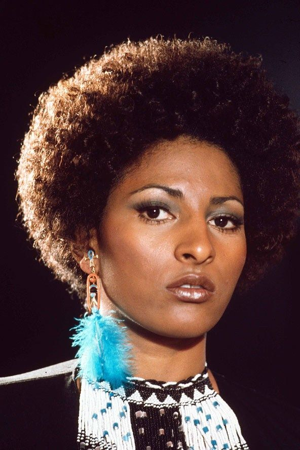 70s Fashion For Black Women       Look  Small       Beauty At Its Bes