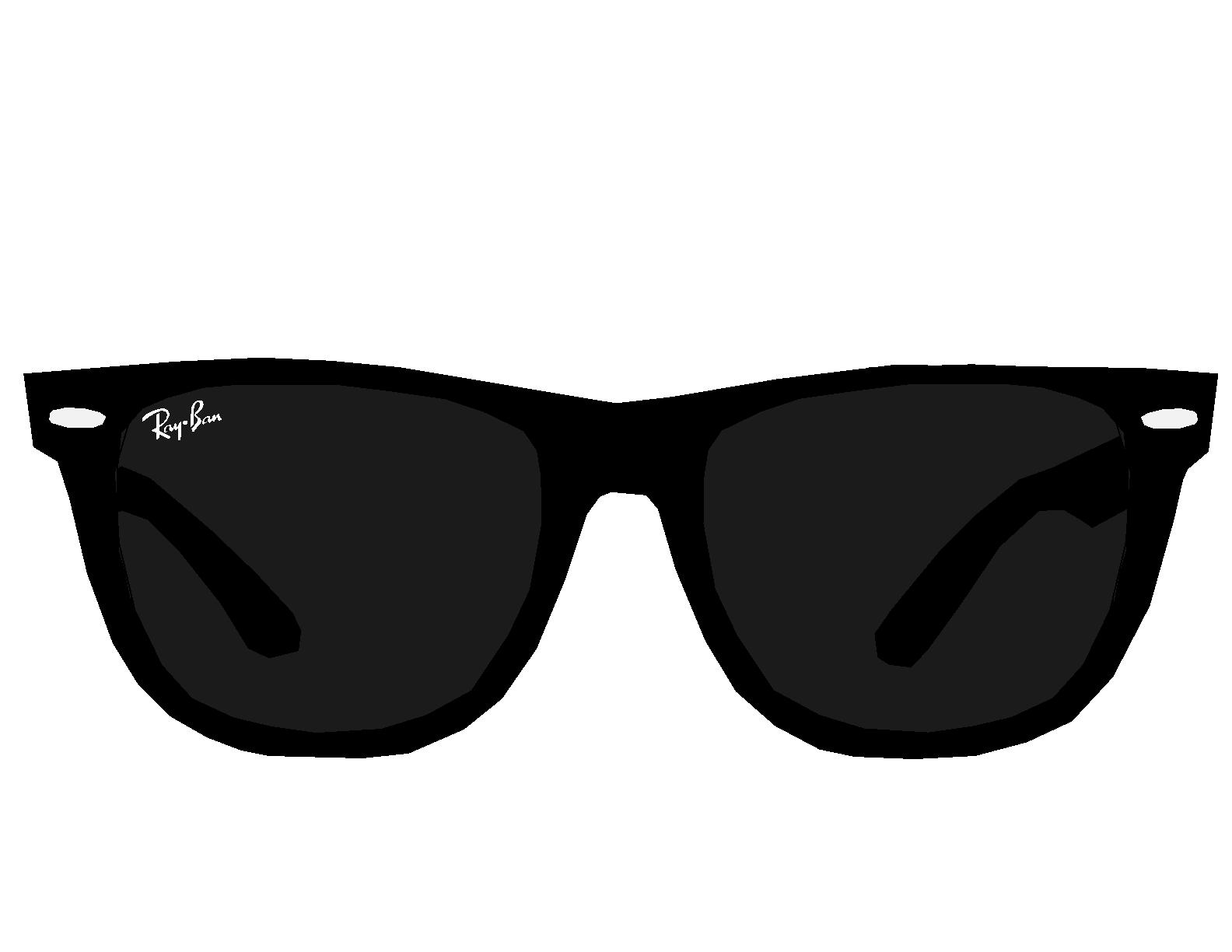 Black Sun Rays Clip Art At Clker Com Vector Clip Art Online Royalty ...