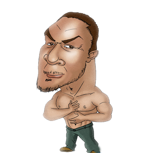 Clipartlord Com Exclusive Mike Tyson Was One Of The Greatest