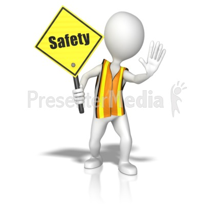 Construction And Graphics Clipart These Vest Safety Powerful Safety