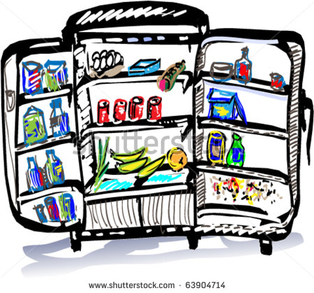 Dirty Refrigerator Clipart 2015sportwetten At Usk