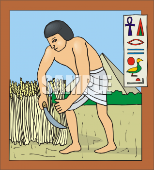 Find Clipart Agriculture Clipart Image 154 Of 724