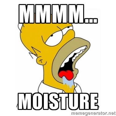 Homer Simpson Doh Clipart - Clipart Kid