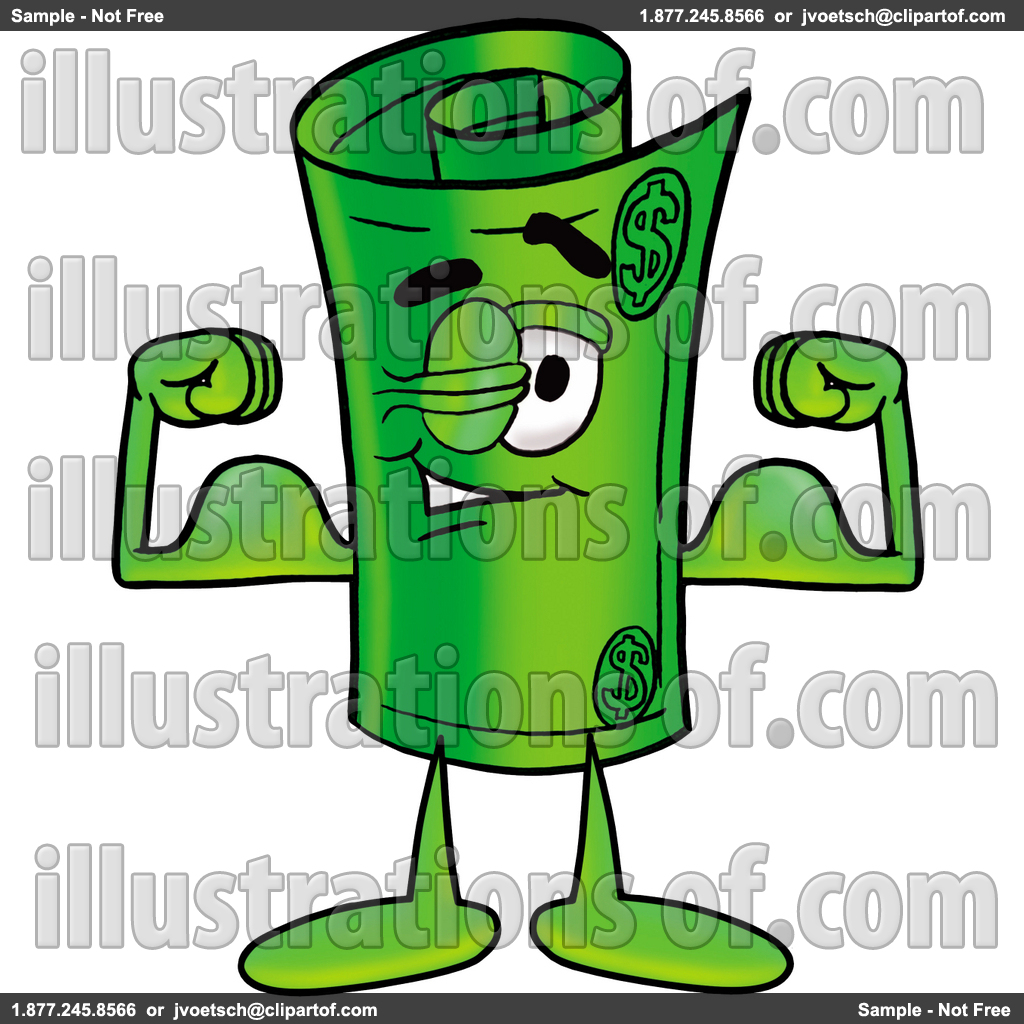 Money Clipart Free Money Clip Art