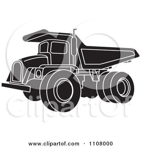mack truck front clipart clipart kid. Black Bedroom Furniture Sets. Home Design Ideas