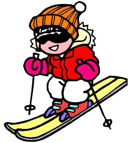 ski-clip-art-irOv6R-clipart.jpg