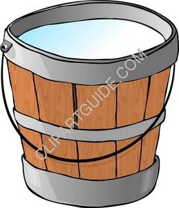 There Is 44 Cartoon Pail Free Cliparts All Used For Free
