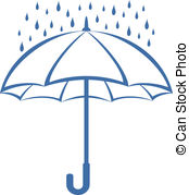Umbrella Clipart And Stock Illustrations  26300 Umbrella Vector Eps