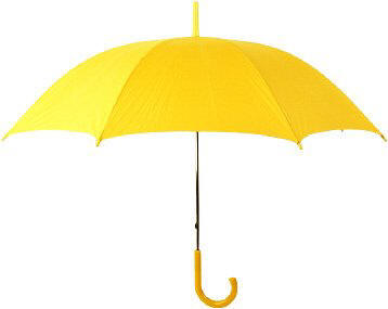 Yellow Umbrella Clip Art Clipart Of Clothing Jewels