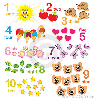 clipart cliparts worksheet