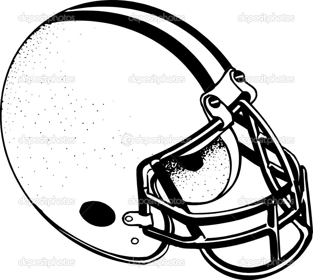 Nfl Football Helmets Coloring Pages Nfl Football Helmets Coloring