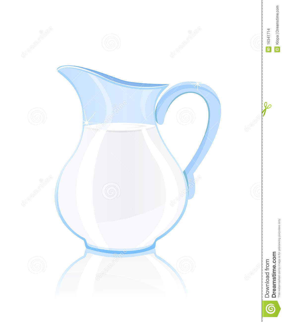 Biblical Water Jug Clipart - Clipart Suggest