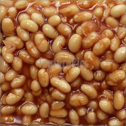 Baked Beans Clipart - Clipart Kid