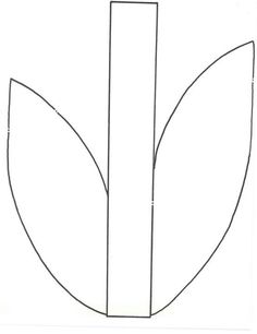 leaf coloring pages images bible - photo#46