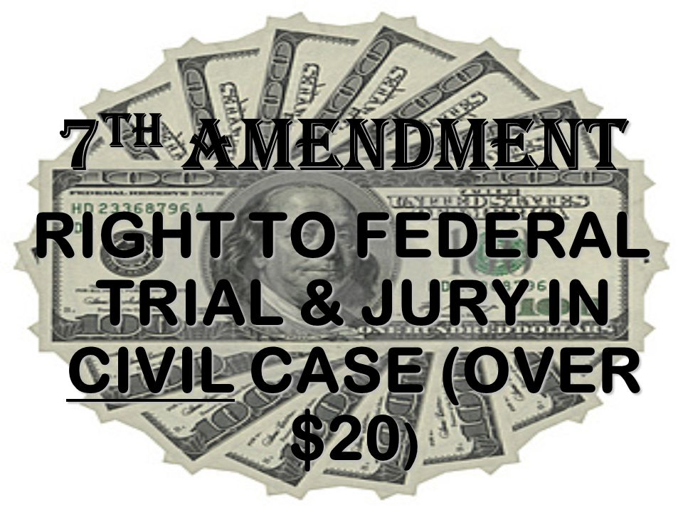 Civil Trial By Jury Clipart - Clipart Suggest Jury Trials In Civil Cases