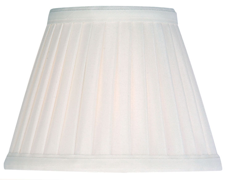 4x4 Lamp Shade : Lamp shades ballard designs autos post