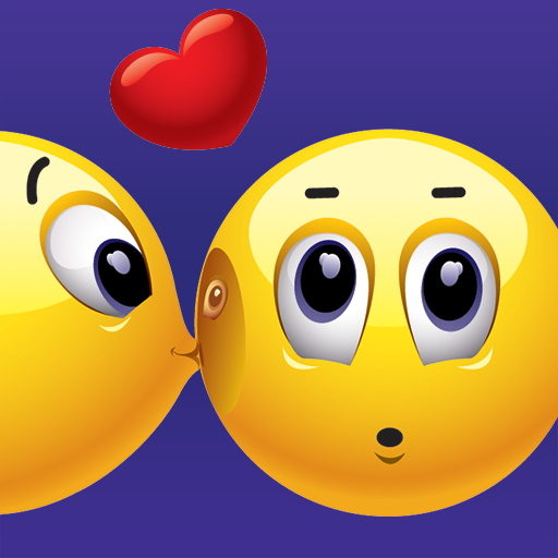 10 Sleepy Animated Emoticon Free Cliparts That You Can Download To You