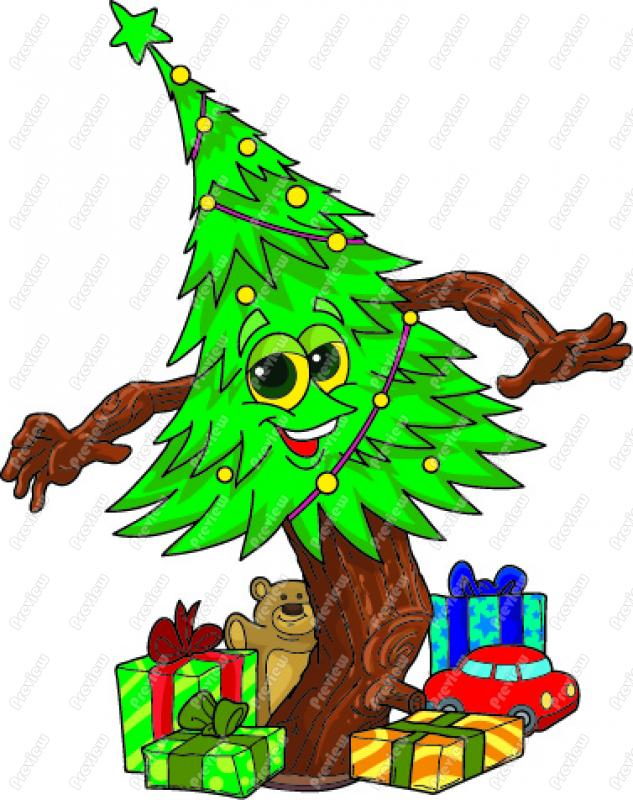 Christmas that moves clipart clipart kid