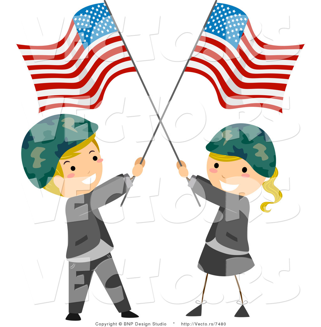 Nationalism 20clipart   Clipart Panda   Free Clipart Images