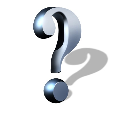 Question Mark Icon   Clipart Panda   Free Clipart Images