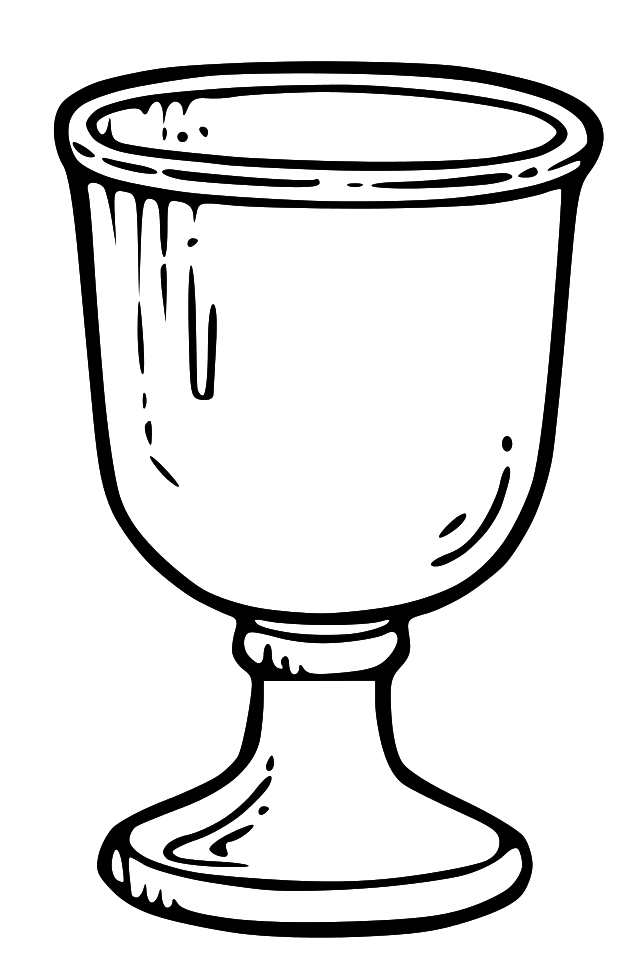Sacrament Of Marriage Clipart