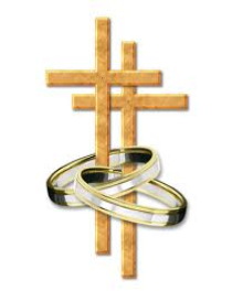 That Helps To Prepare Engaged Couples For The Sacrament Of Marriage A