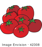 There Is 54 Tomato Seeds Free Cliparts All Used For Free