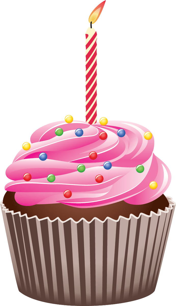 Moving Birthday Cake Clip Art : Panda Birthday Clipart - Clipart Suggest
