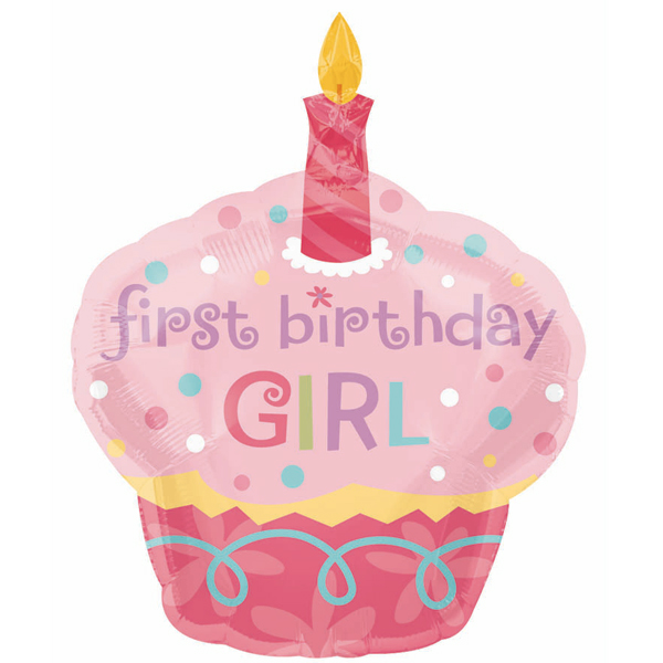 first birthday cake clip art 1 on first birthday cake clip art