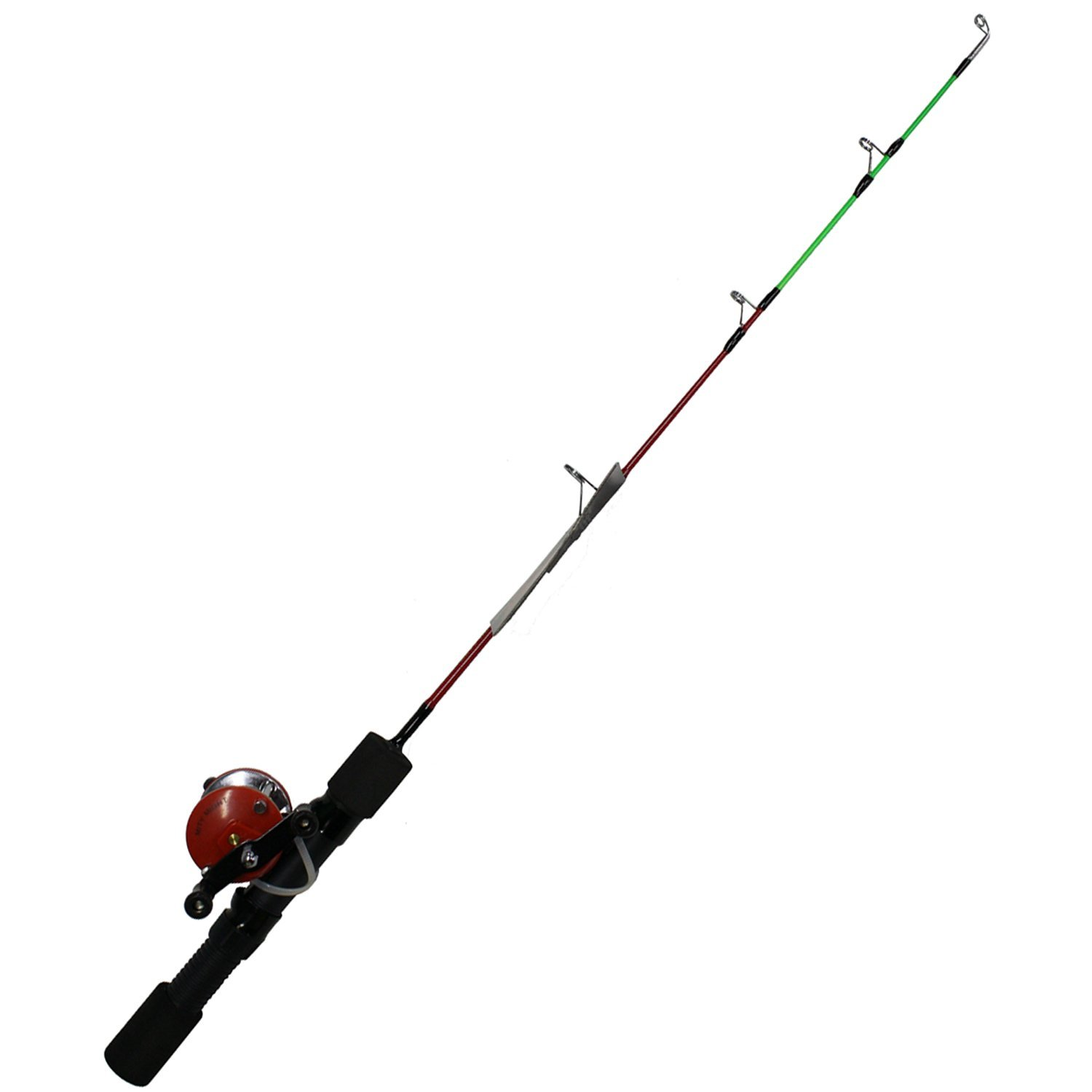 Amazon Com  Master Fishing Tackle   Rod   Reel Combos   Fishing