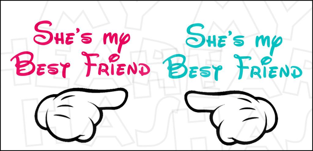 Clip Art Best Friends Clipart best friends clipart kid quoteeveryday com