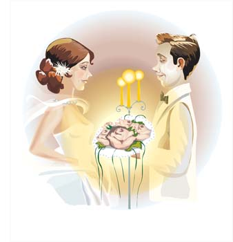 Happy Couple In Love 8 Clip Arts Clip Art   Clipartlogo Com