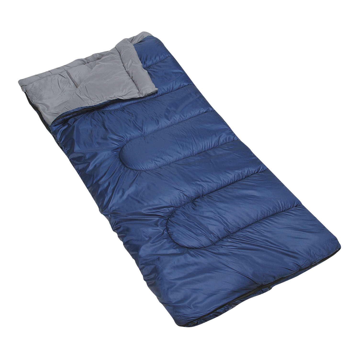 Picture Of Sleeping Bag   Clipart Best