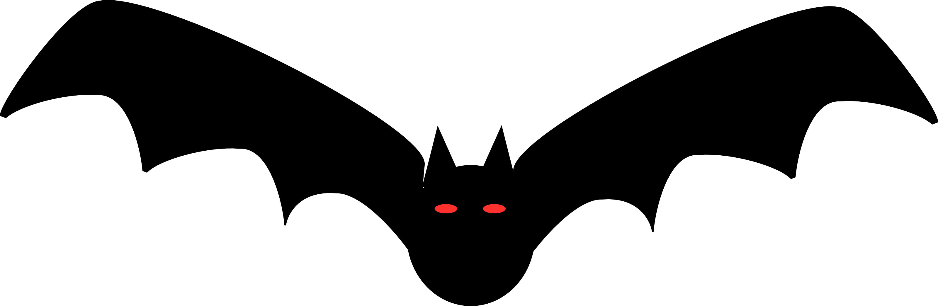14 Halloween Cartoon Bat Free Cliparts That You Can Download To You
