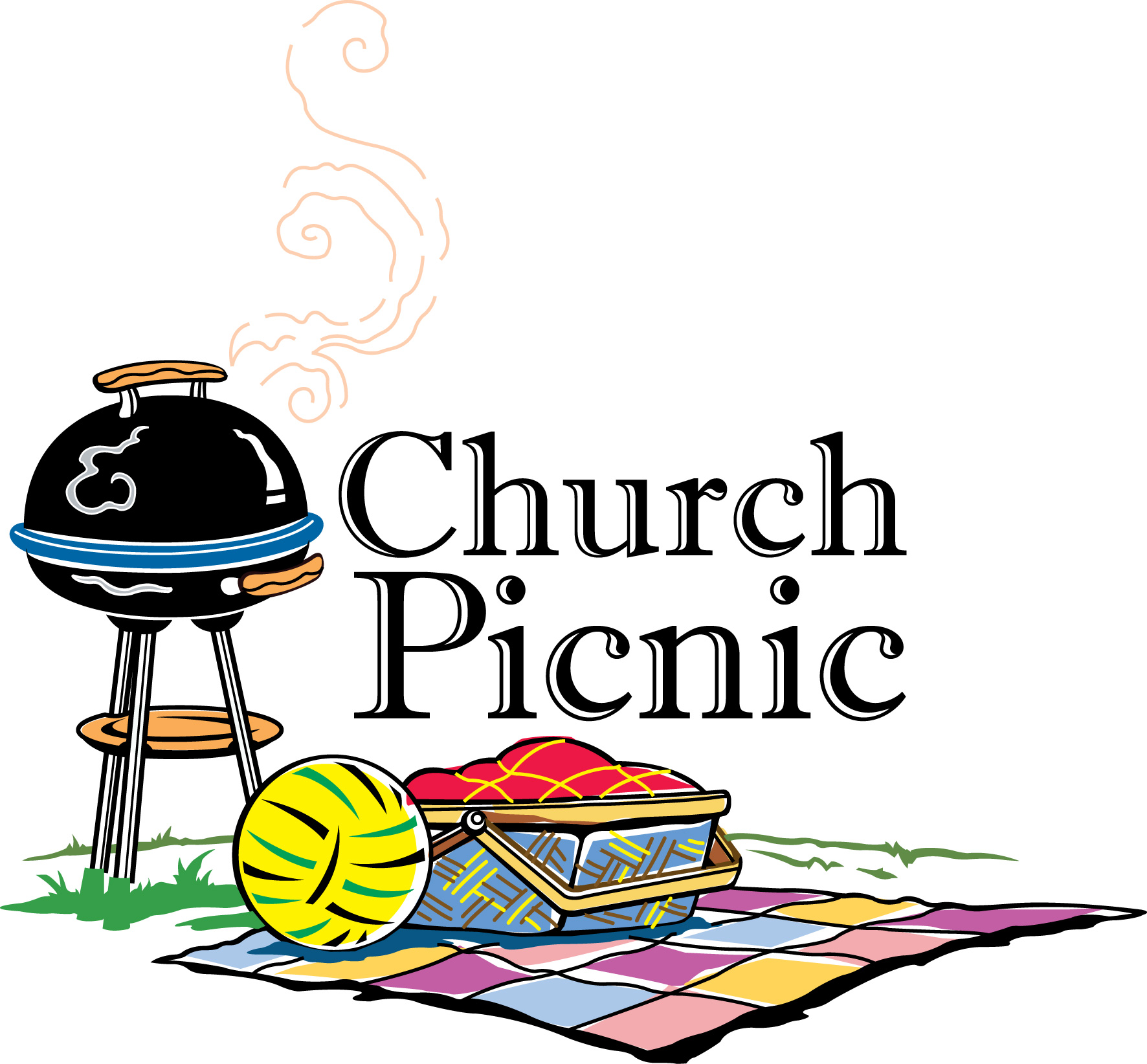 16 Picnic Images Free Cliparts That You Can Download To You Computer