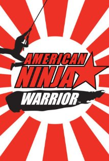 American Ninja Warrior  Tv Series 2009      Imdb