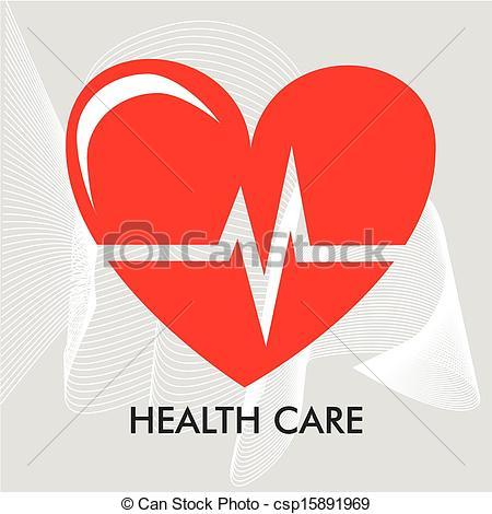 Healthcare Customer Service Clipart Health Care Clip Art Vector