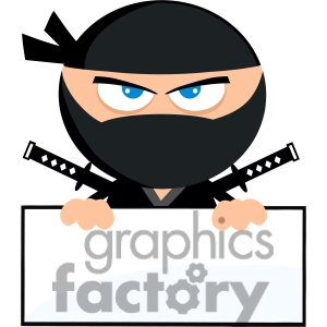 Images Graphics Factory Royalty Free Digital Vector Clip Art