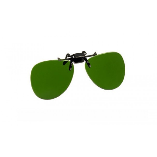 Pin Safety Glasses Clip Art Gallery On Pinterest