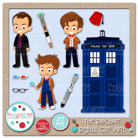 Clip Art Dr Who Clipart doctor who screwdriver clipart kid sonic the digital clip art