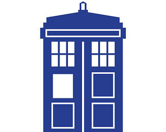 doctor who screwdriver clipart clipart suggest tardis clipart png tardis clip art free