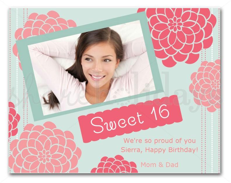 for boys th birthday clipart  clipart kid, Birthday card