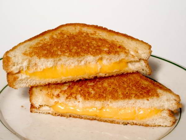 Browse Grilled Cheese Sandwich Clipart Similar Image Picture