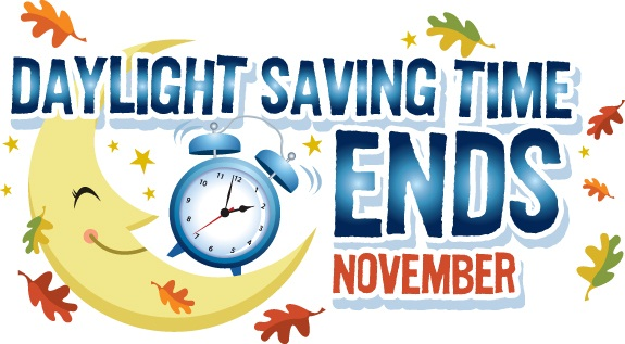 Daylight Saving Time Clip Art Free Cliparts That You Can Download To