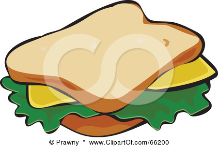 Grilled Cheese Sandwich Clipart   Clipart Panda   Free Clipart Images