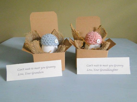 Pinterest   Pregnancy Announcements Pregnancy And G
