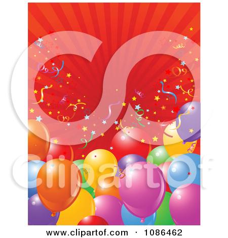 free confetti clipart pictures clipartix new fashions