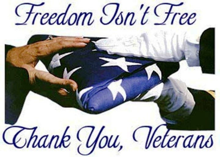 Thank You Veterans   Heroes   Pinterest