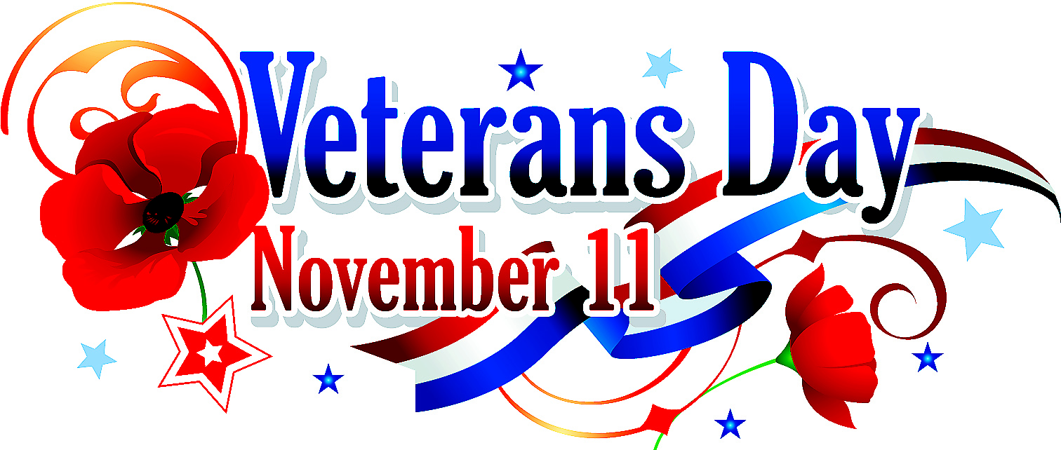 Veterans Day Clip Art Veterans Day